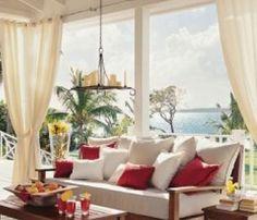 34 Best California Room Images California Room Patio