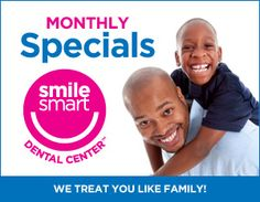 #June Special for #FathersDay- 59.00 Whitening, 99.00 New Patient Exam, 10% off Dental Crowns