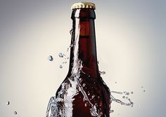 A Quick Guide to Home Brewing Water Chemistry | E. C. Kraus Homebrewing Blog