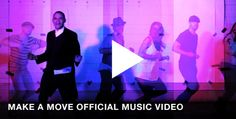 This is just a really good Christian music video by Royal Tailor, sooo had to share it :) make a move yall :D