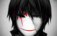 Resultados de la búsqueda de imágenes: chicos anime - Yahoo Search