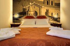 Arezzo Hotel Aretino ***,  best rates in Tuscany