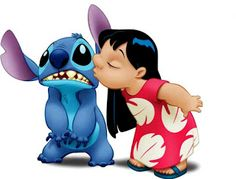 Lilo e stitch, lilo and stitch aliens, stitch cartoon, stitch di Disney Stitch, Lilo Stitch, Lilo And Stitch Aliens, Lilo And Stitch 2002, Lilo And Stitch Quotes, Stitch App, Lilo And Stitch Ohana, Cartoon Cartoon, Cartoon Images
