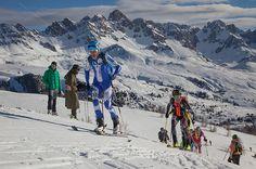 Pizolada delle Dolomiti 2015