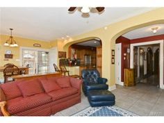 Home for sale at 7101 Kingsbury Boulevard, University City MO #STL #RealEstate