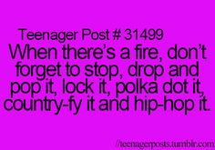 I remember this song from the movie!! - Hannah Montana