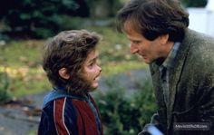 Jumanji- 1995 miss you so much robin williams Jumanji 1995, Jumanji Movie, Jumanji Actors, Jodie Foster, Film D'animation, Film Movie, Harrison Ford, Best Robin Williams Movies, Robin Williams Jumanji