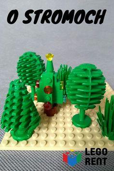 5 návodov na rôzne Lego stromy a čítanie k tomu. Prečítané leto - prvá pomoc všetkým rodičom. Leto, Garden Hose, Outdoor, Outdoors, The Great Outdoors