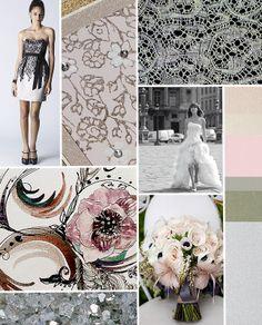 bouquet ... momental_designs518