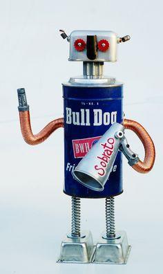 Bulldog cheerleader | Flickr - Photo Sharing!
