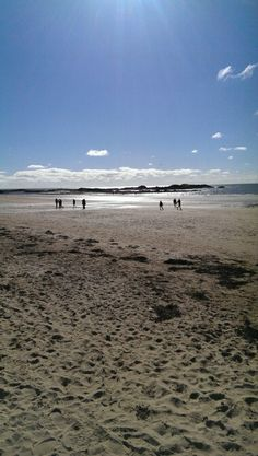 Rhosneigr beach Anglesey Wales Uk, North Wales, Anglesey, Shadows, Memories, London, Tattoo, Beach, Places