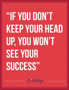 You are successful, even if you don't feel like it! #business #motivation http://customernation1.iwowwe.com