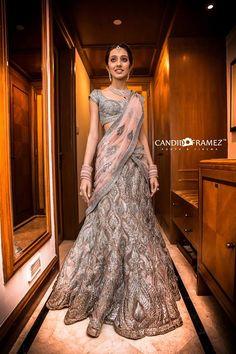 1609 Best Reception Outfits Wedding Reception Lehenga Images