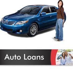 Car Buyers: An Outlook