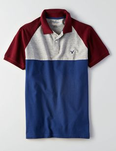 f419c3ec8 28 Best POLOS AW18 images