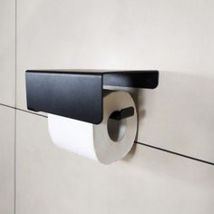 Akcesoria łazienkowe | N-LINE Toilet Paper, Bathroom, Design, Paper, Washroom, Full Bath, Bath, Bathrooms