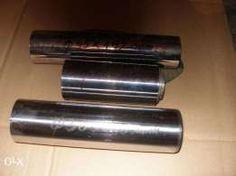 Teava inox alimentar 114/3mm
