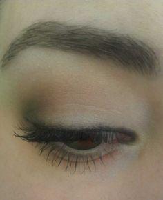 Nude smokey eye   Idea Gallery   Makeup Geek