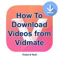 Free Music Download App, Download Shareit, Download Free Movies Online, Mp3 Music Downloads, Free Movie Downloads, Live Tv Free, Video Downloader App, Free Youtube, Kara Kara