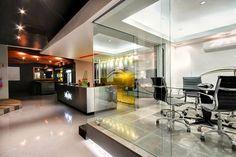 Office Interior Design London | Home Design Inspirations