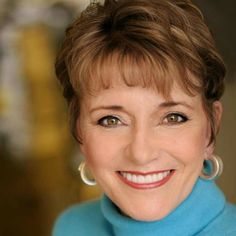 #MaryMorrissey posted her inspiring videos on her Youtube channel! Be motivated and watch her videos now!