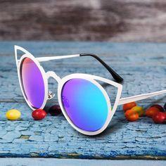 Fantastiche Su Sole Occhiali Da Immagini 17 Sunglasses 416qwv7