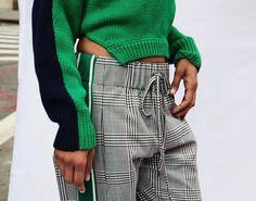 Es solamente moda | Blocdemoda.com