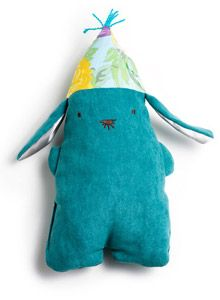 raplapla - nos collections - jouets en tissu pour bébés et enfants - animaux