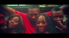 Hot on the heels of his new album hip hop artiste, NazB, has released his latest 'Boomaye' video.The Boomaye video is a new Afro dance video in celebration o. Rapper 50 Cent, Shady Records, Afro Dance, Hip Hop Artists, Dance Videos, Album, Jay, Concert, Celebrities
