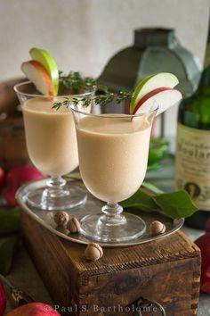 Best chai infused vodka recipe on pinterest for Tea infused vodka cocktails