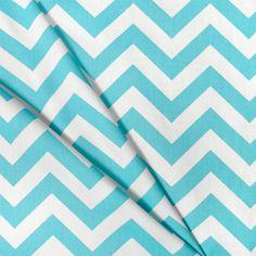 Каталог ярких тканей для текстильного оформления интерьеров домов, гостиниц, ресторанов