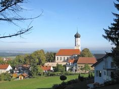 Nattheim-Auernheim (Heidenheim) BW DE