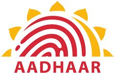 The government of India is all set to launch the Aadhaar Payment App. You can now make online transactions without cards or cash. Corporate Law, Aadhar Card, Free Stock, Apply Online, Love Photos, Blog, Product Launch, How To Apply, Cards