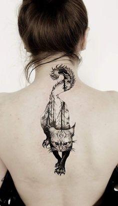 tatoo care new tattoos tatoo care new tattoos Girl Back Tattoos, Sexy Tattoos, Body Art Tattoos, Small Tattoos, Tattoo Drawings, Tatoos, Tatuajes Tattoos, Stomach Tattoos, Tatoo Henna
