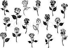 Grafiken von 'dekorativ, symbol, eheschließung'