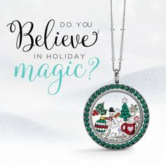 Winter 2016 Collection will debut 10/18/16! View the e-catalog here: https://hulahoots.origamiowl.com/onlinecatalog/winter2016tom/page1 Love it? Shop at my boutique: http://www.HulaHoots.OrigamiOwl.com Want it all? Join for only $2! http://www.HulaHoots.OrigamiOwl.com/enrollment/joinourteam Host an online or catalog party to earn free jewelry! https://hulahoots.origamiowl.com/beahostess