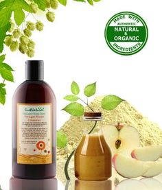 All Proteins Vitamins Hair Treatments Pure Creations With The Best Ingredients