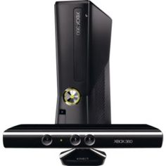 The new Xbox 360 has never been this low in price. Not only can you play games through this device, you can also stream HD movies, download games via Xbox LIVE in 1080p and 5.1 surround sound. It also has a  standard Ethernet port and HDMI output with Kinect Sensor, one month of Xbox LIVE Gold Membership,  black Xbox 360 wireless controller and a 4GB hard drive capacity. Wow! What a deal!    This the cheapest and best priced Xbox 360 console pack in the range!