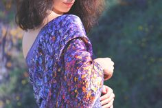Шелковый путь мечты Mindful Parenting, Scarfs, Womens Scarves, Silk, Lady, Beautiful, Design, Scarves