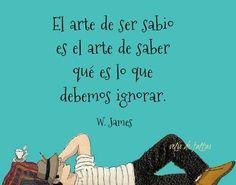 Frases, español, vida, amor, disfruta