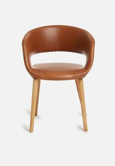 Shop kitchen stools, office chairs & bar stools by Eleven Past, Umbra & Illumina. For contemporary stools & chairs online, shop online. Kitchen Stools, Bar Stools, Shop Furniture Online, Stool Chair, Womens Fashion Online, Solid Oak, Dining Chairs, Contemporary, Sd