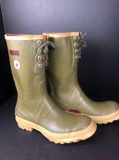Hunter Original en mailles Tall Boot Chaussettes Nouveau Wellies Wellington Bottes Paire Chaud