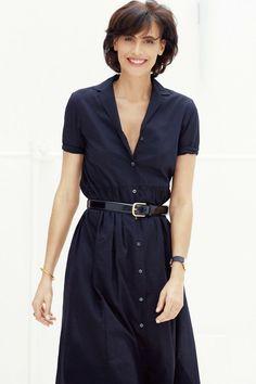 shirtwaist dresses 10