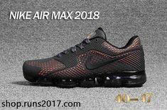 6822bd479bee 2018 Nike Air Vapormax Fem Generationer Plast Nanoteknologi Ny Teknik  Miljöskydd