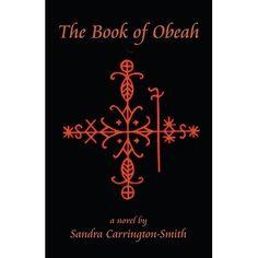25 Best The book of Obeah images in 2012 | Voodoo hoodoo