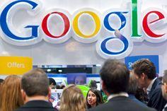 Los diez proyectos más sorprendentes que trabaja Google http://www.audienciaelectronica.net/2014/07/03/los-diez-proyectos-mas-sorprendentes-en-que-trabaja-google/