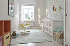 nuvem na decoracao do quarto do bebe.07