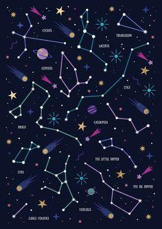 thestars.jpg 1,000×1,414 pixeles