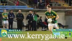 KERRY GAA Ireland, Wrestling, Sports, Lucha Libre, Hs Sports, Irish, Sport