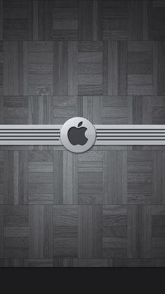 White iPhone 6 Wallpaper - Bing images